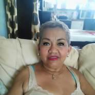 alisonh851773's profile photo