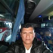 yamilperez15861's profile photo