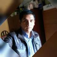 exterminioc's profile photo