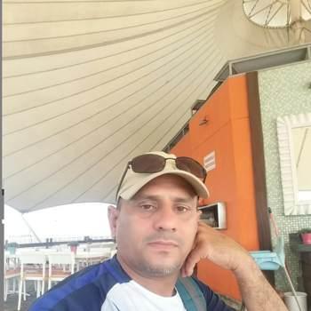 ghulama97_Punjab_Bekar_Erkek