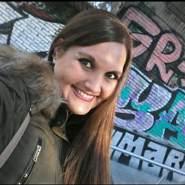 vanesa3839's profile photo