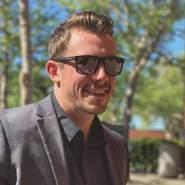 traviscott667's profile photo