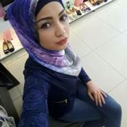 maya612288's profile photo