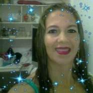 angela872231's profile photo