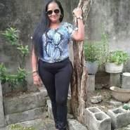 isabelg74686's profile photo