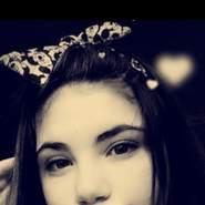 albinam447180's profile photo