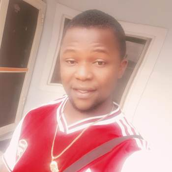 chukwubuikem336059_Anambra_Single_Male