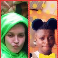 ayodeleolueaseyi's profile photo