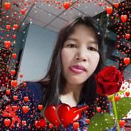 amps465's profile photo