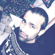 HaroonA66's profile photo