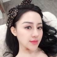 laura6700's profile photo