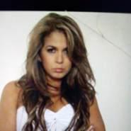 vickiew458154's profile photo