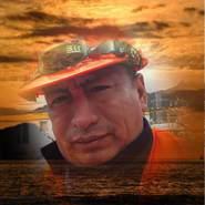 percyr190886's profile photo