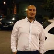 labrutel's profile photo