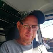 leandror1975's profile photo
