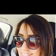 marziyehh's profile photo