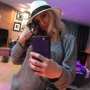 sarah618815's profile photo
