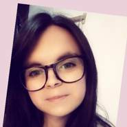 karif798's profile photo