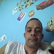juliemercado's profile photo