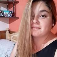 emilia175838's profile photo