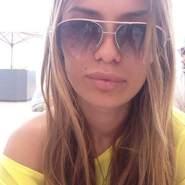 alice01_8's profile photo