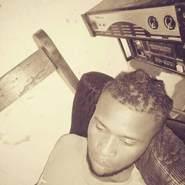 omarm649707's profile photo