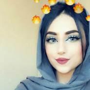 salen53's profile photo