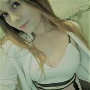 mariya415944's profile photo
