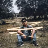 jhusmar2000's profile photo