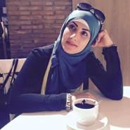 zenabahmed's profile photo