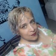 elizabeth805651's profile photo