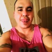 alejandroG3395's profile photo