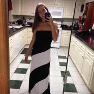jenniferhanna1093's profile photo