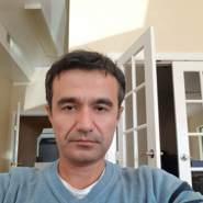 jamalh256801's profile photo