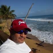sunr579's profile photo