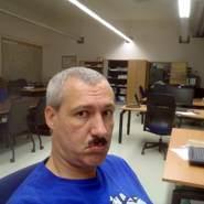foremanakija's profile photo