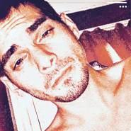 jayb137's profile photo