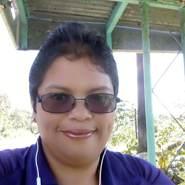 mariau882188's profile photo
