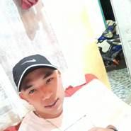 herederok's profile photo