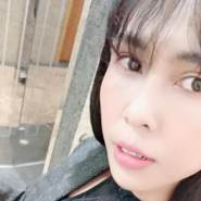 tria325953's profile photo