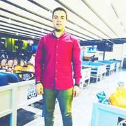 mohamedg1504's profile photo