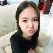 teruskaya777's profile photo