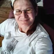 connier995840's profile photo