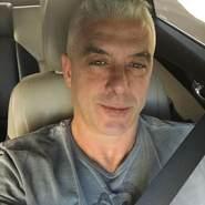 william354324's profile photo