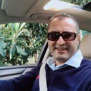 davidj26113's profile photo