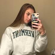 donegirlmichy's profile photo