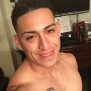 danielarias124's profile photo