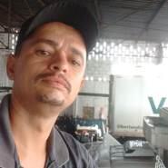 arnaldor273245's profile photo