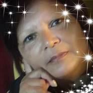 marisam470168's profile photo