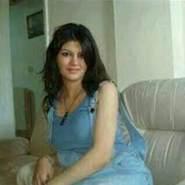 salen90's profile photo